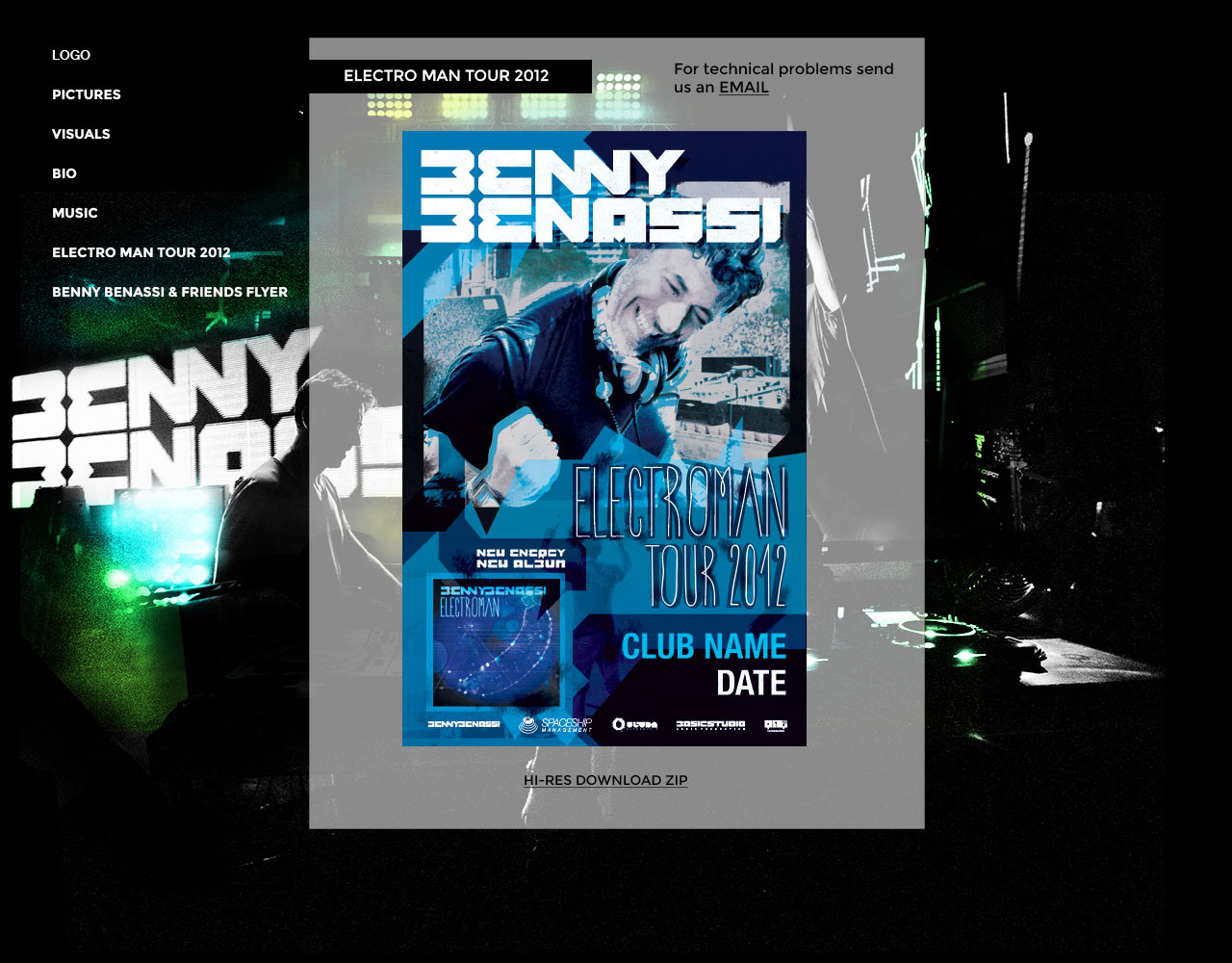 Benny_Benassi_Press_internal