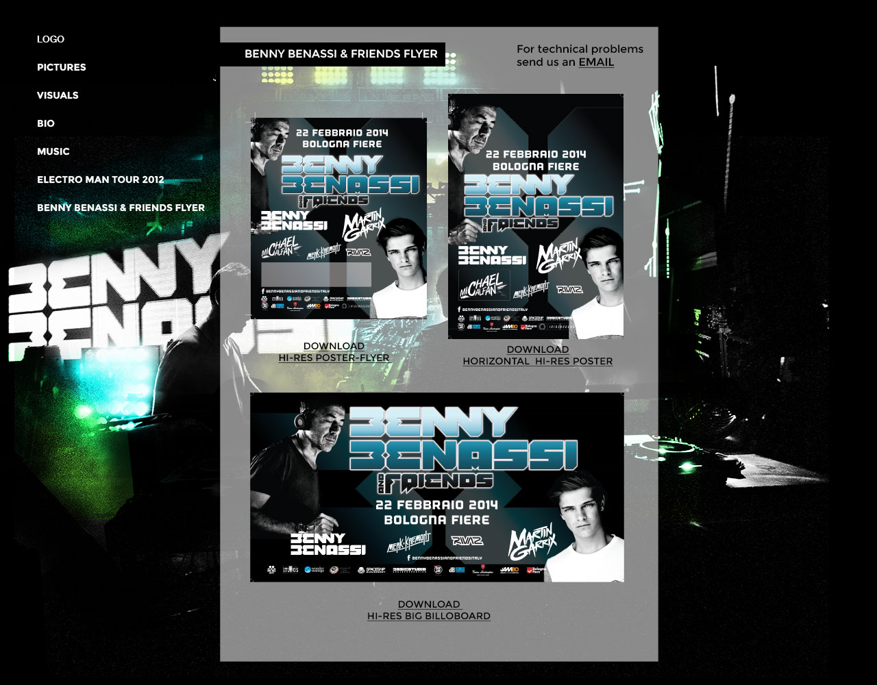 Benny_Benassi_Press_internal2