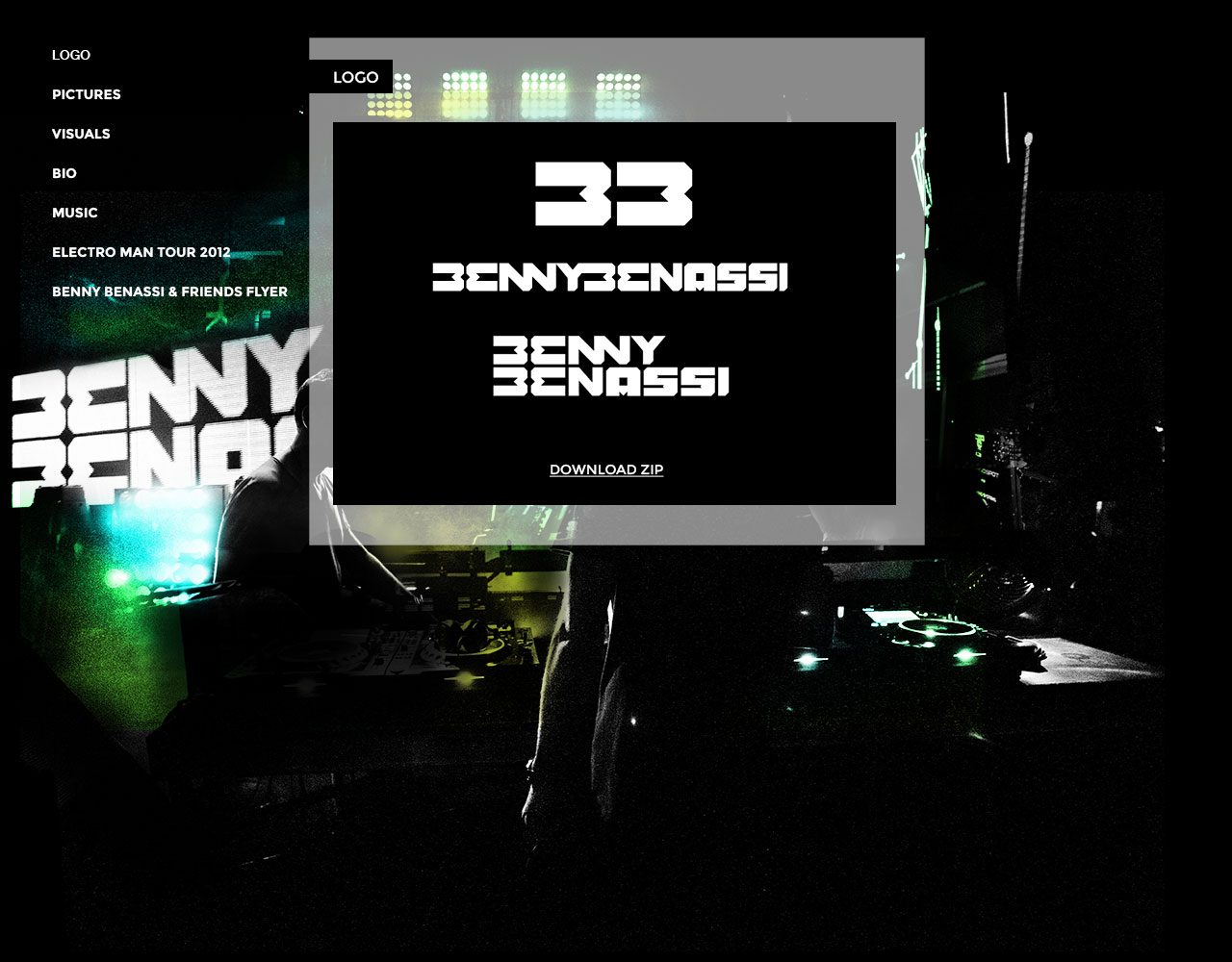 Benny_Benassi_Press_internal4